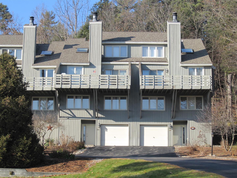 JUNIPER HILL VACATION RENTAL Bolton Landing NY 12814 id-1849421 homes for sale