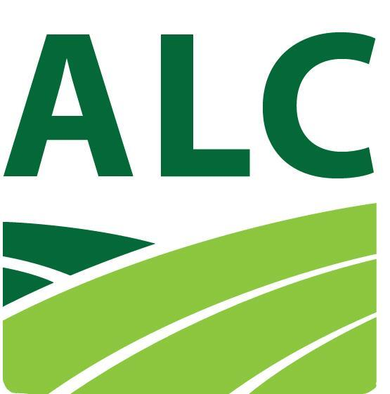 Accredited-Land-Consultant-Logo(1).jpg