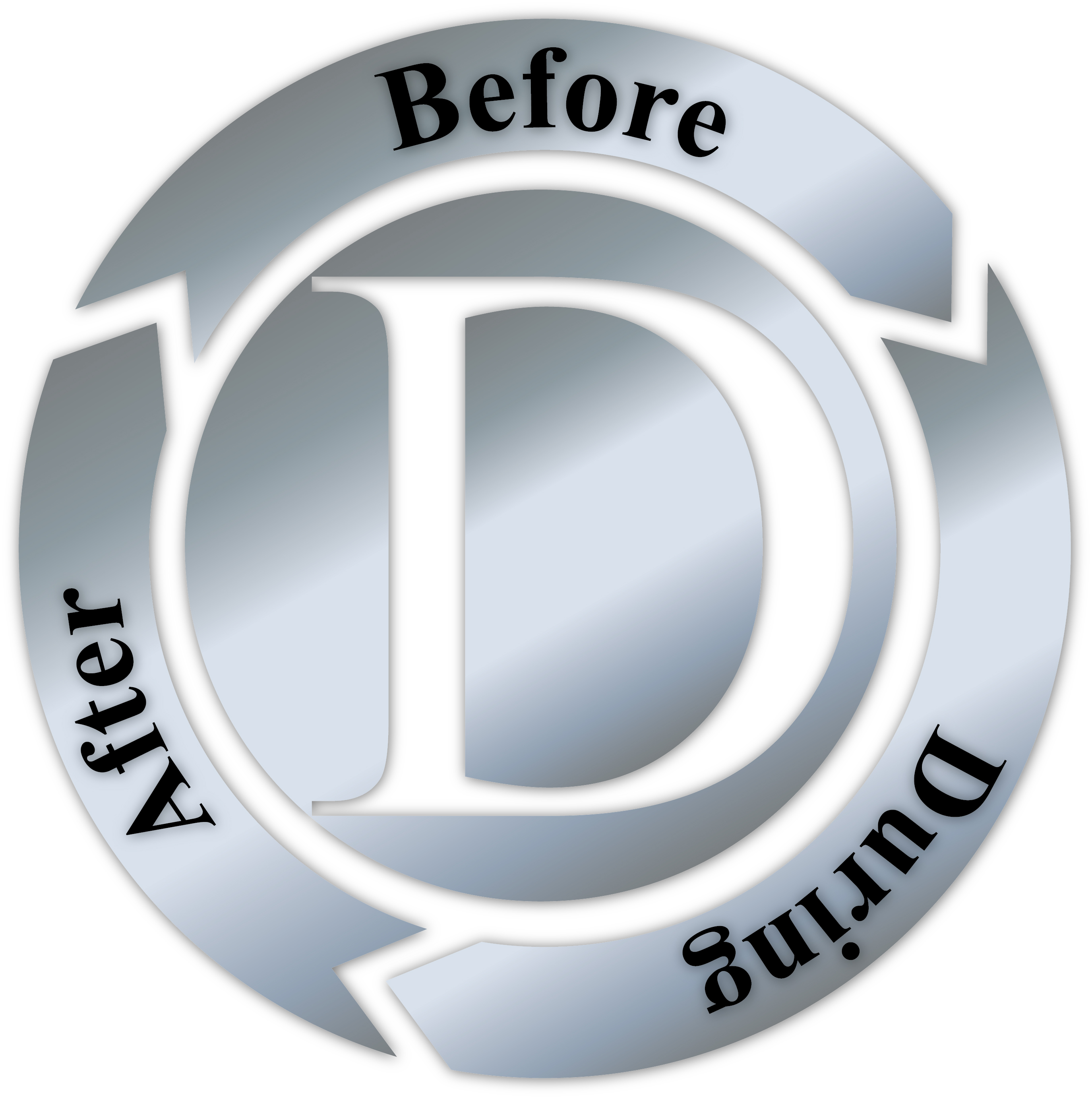DTA_logo_vector copy (1).jpg