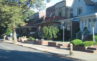 Dyker Heights Real Estate