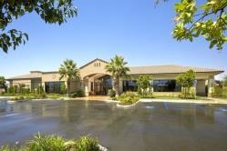 Active Adult Living Bakersfield CA