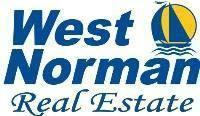 West Norman Real Estate