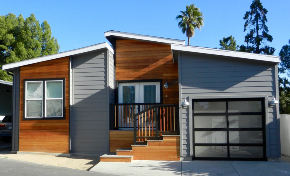 ferris homes northern california manufactured homes dealer  selling new energy efficient