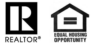 Equal-housing-Realtor-Logo.jpg