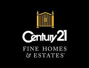 Fine Homes and Estates Logo-welcome page.JPG