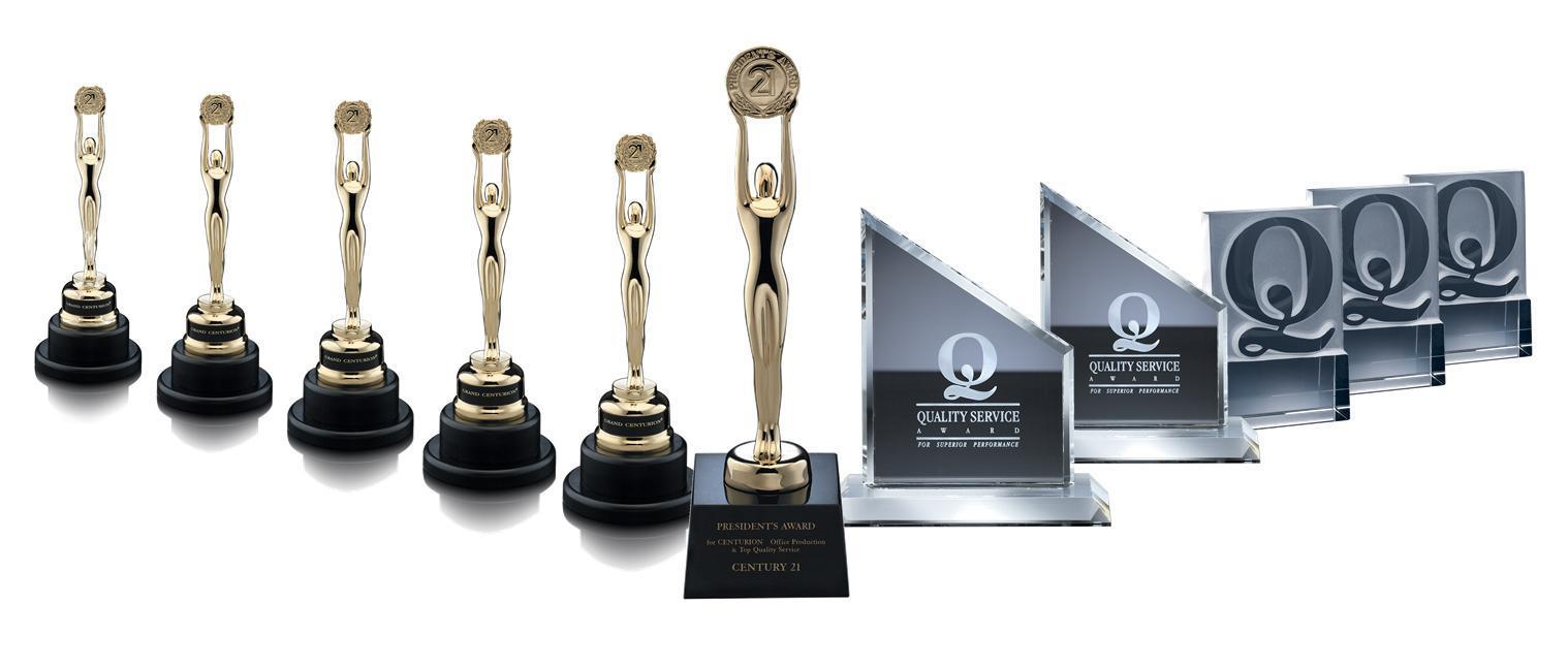 AWARDS-SalesandService.jpg
