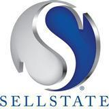Sellstate Peak Properties