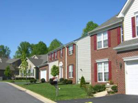 Delaware County Homes