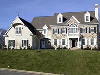 Real Estate in Chester County, PA