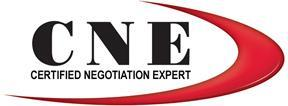 cne-logo-for-website.jpg