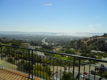Rockridge, CA Homes for Sale