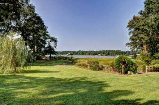 York County Real Estate For Sale
