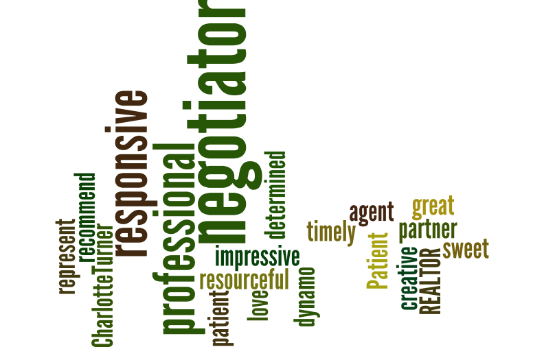 wordle3.png