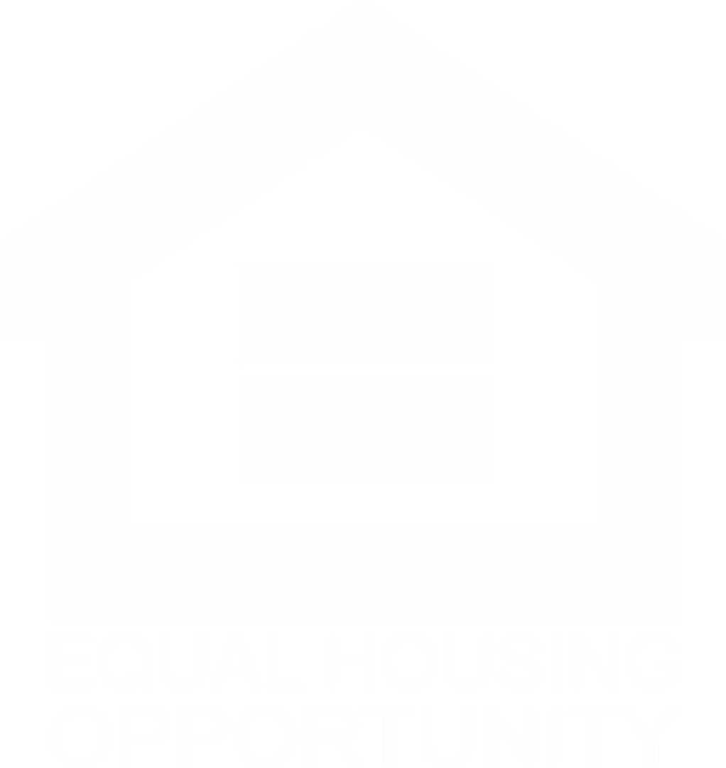 Equal-Housing-Opportunity-WHITE.png