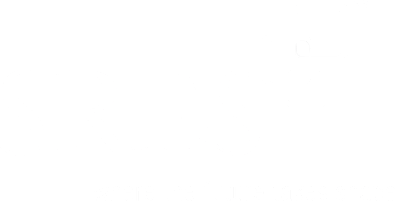 sres-White.png