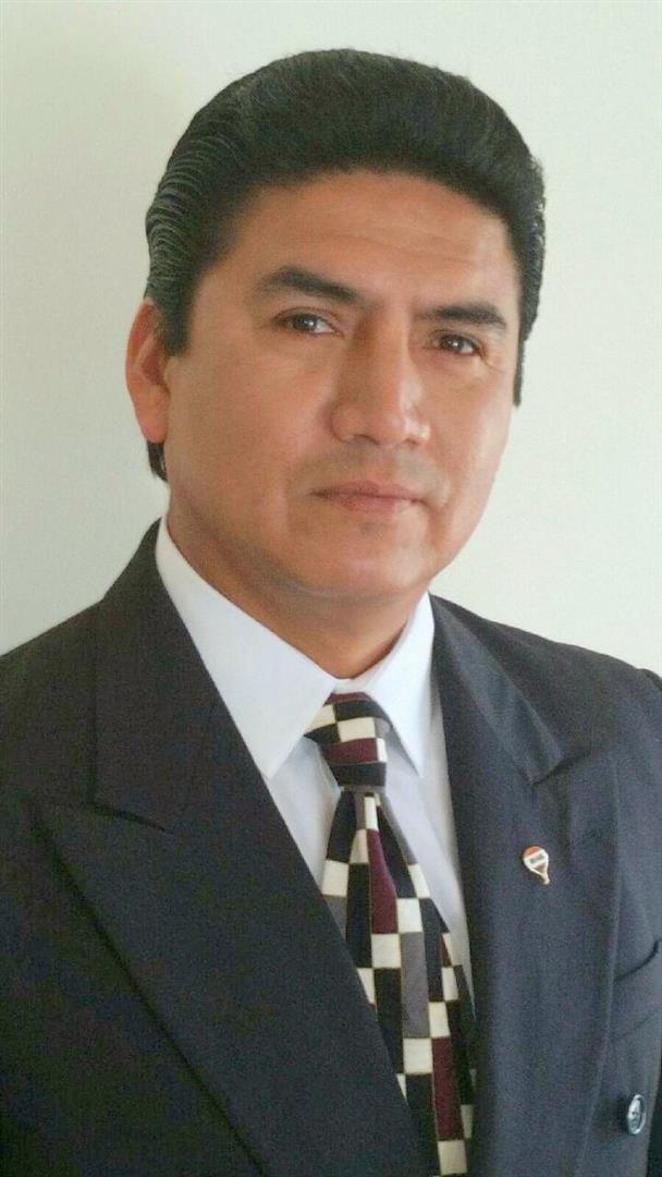 JulioMartinez.jpg