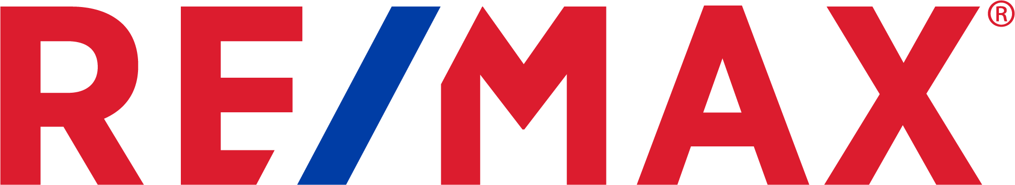 REMAX_mastrLogotype_RGB_R.png