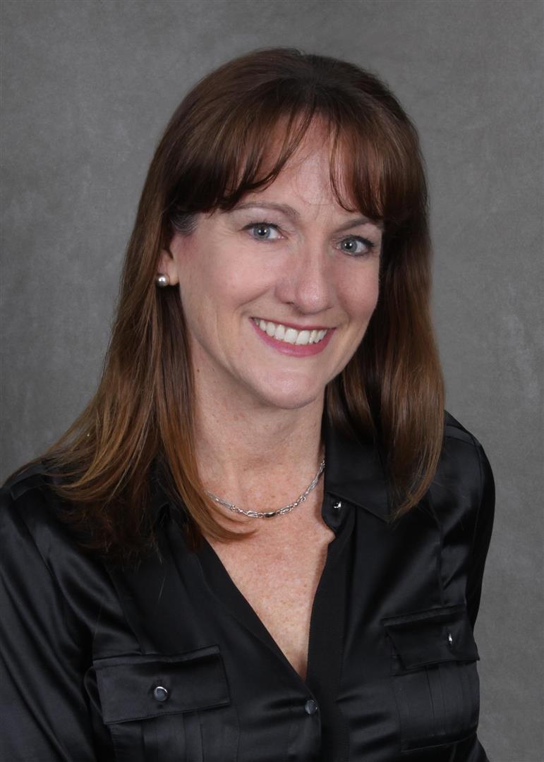 Cindy Pena