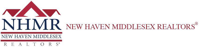 NHMR-Logo.jpg