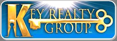 key color logo.png