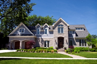 Abington PA real estate