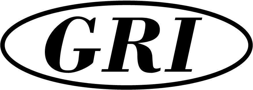 GRI logo.jpg