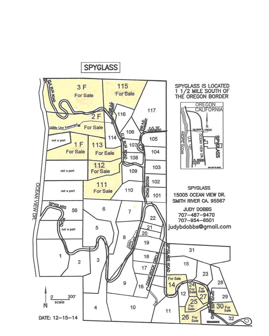 Mappp.jpg