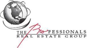 Logo.TheProfessionalsOKC.jpg