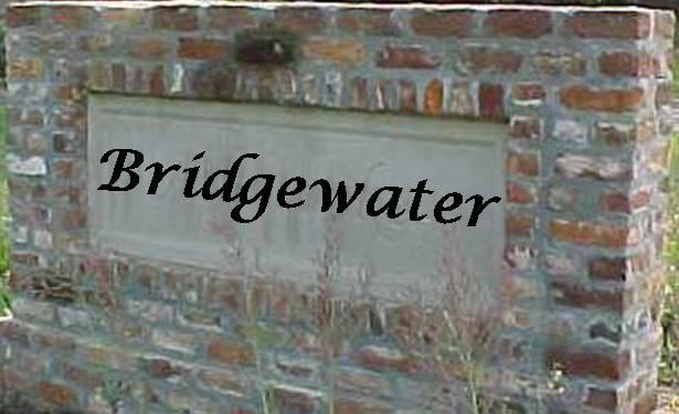 Bridgewater Subdivision in Ridgeland MS 39157.jpg
