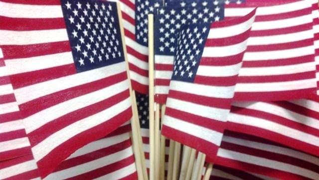 Parade Flags.jpg