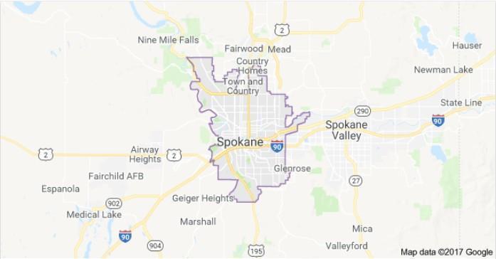 Spokane2.jpg
