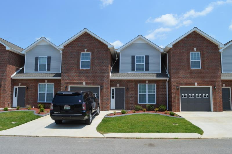 1853 MADISON ST 22 Clarksville TN 37043 id-530042 homes for sale
