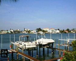 650 Island Estates