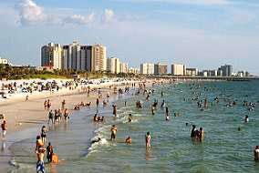 clearwater_city_information.jpg