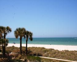 Sand Key Club