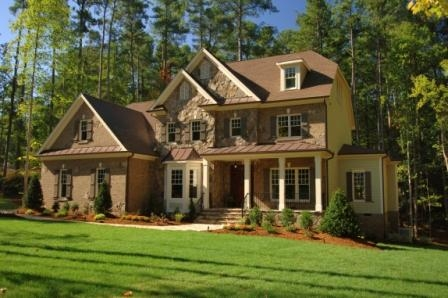 Warner Robins Ga Real Estate