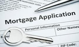 mortgageoptions.jpg