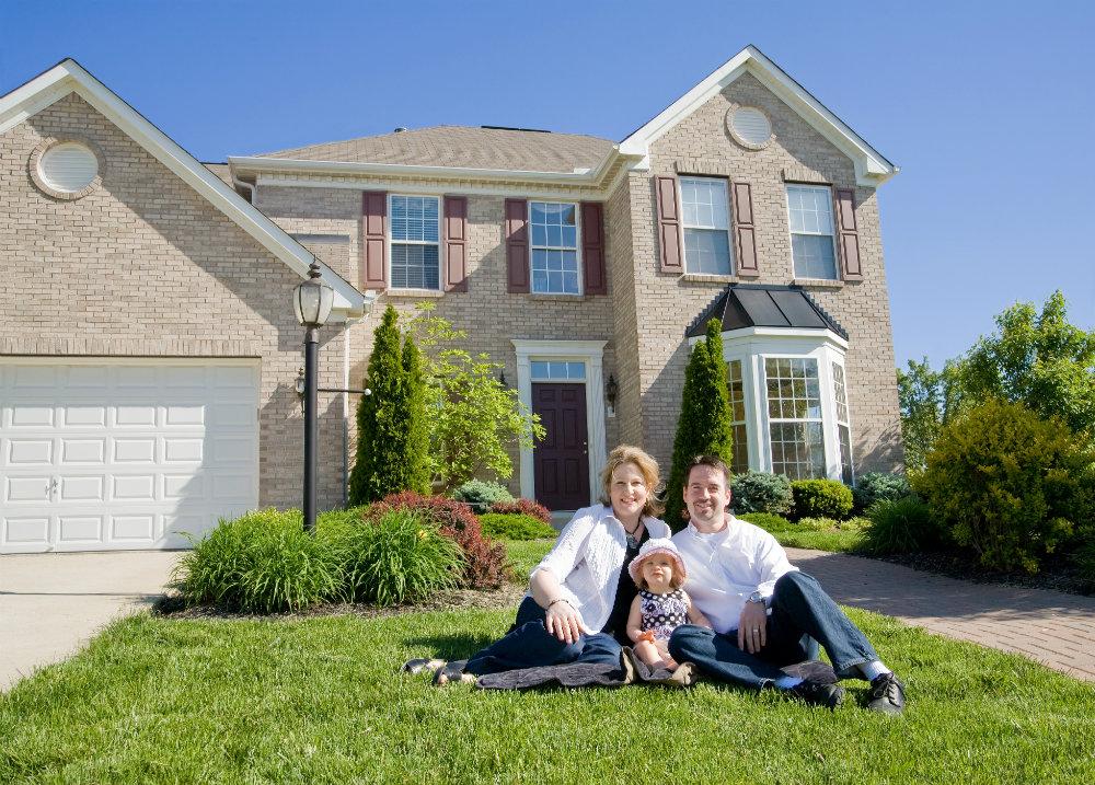 Mount Olive, NJ Real Estate For Sale