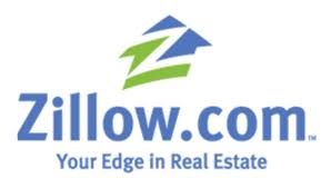 zillow logo - clear.jpg