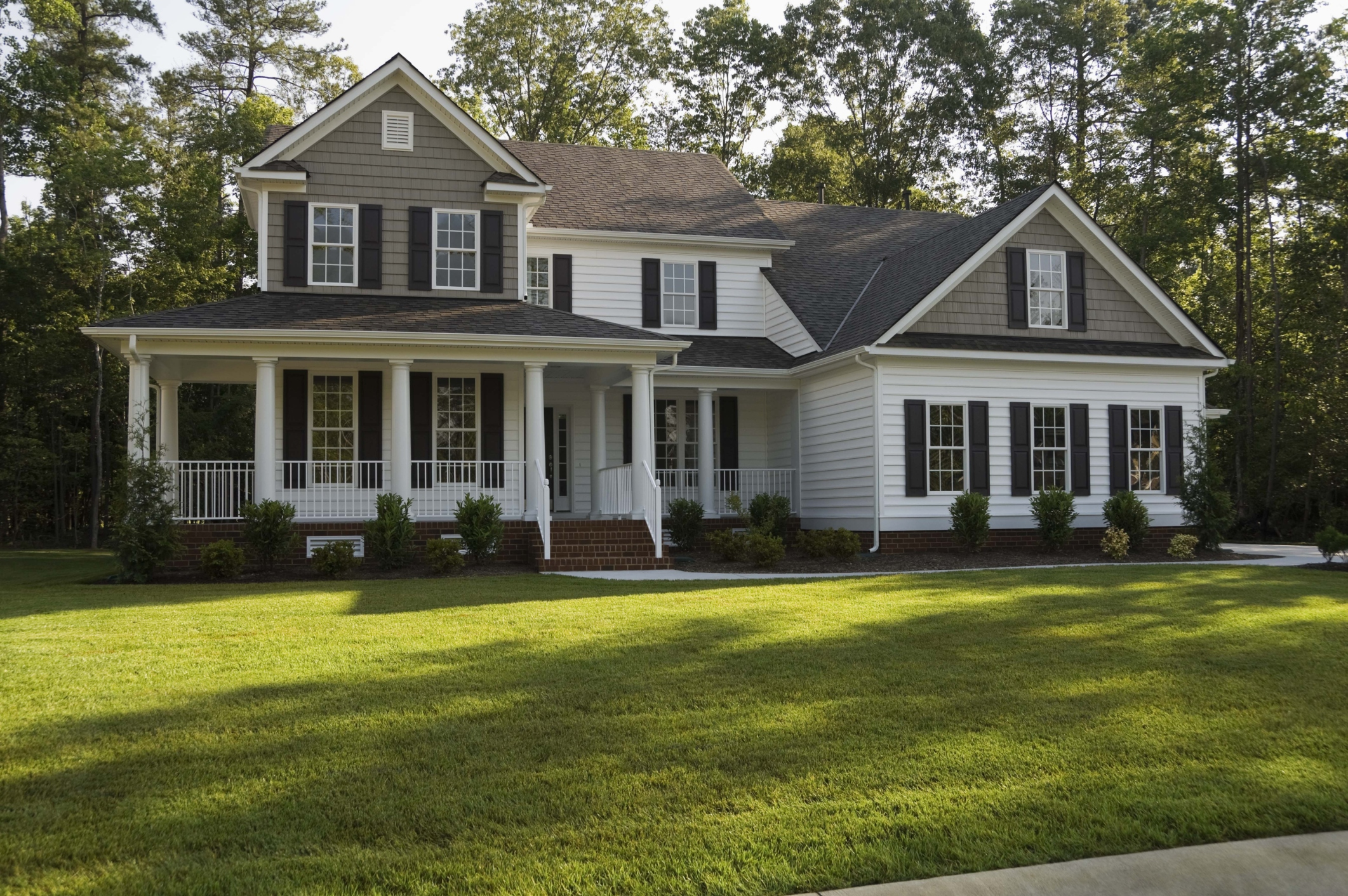 home for sale in Ballwin