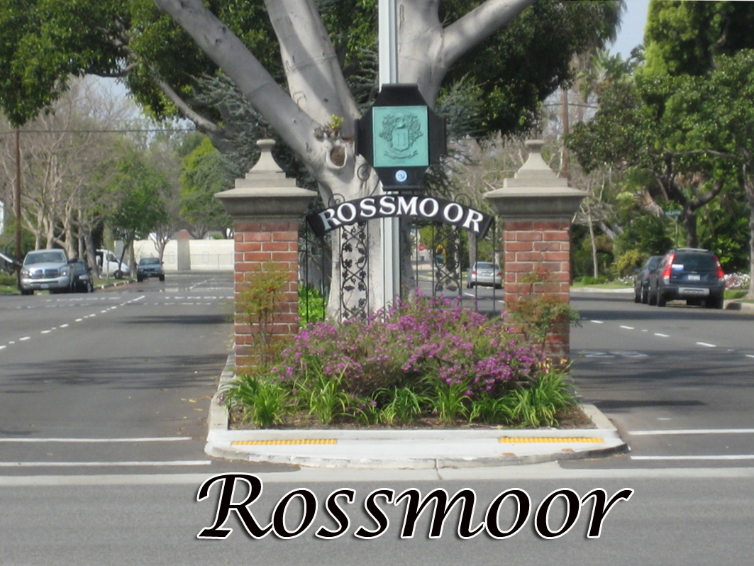 1 Rossmoor Sign Up Close.jpg
