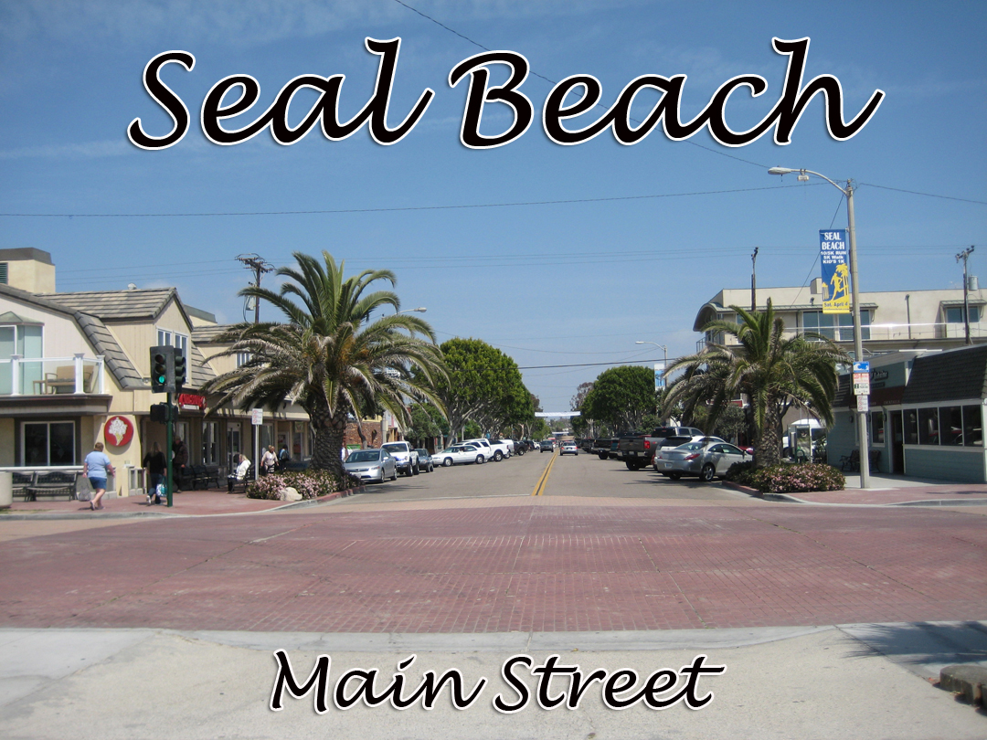1 Seal Beach Main Street2.jpg
