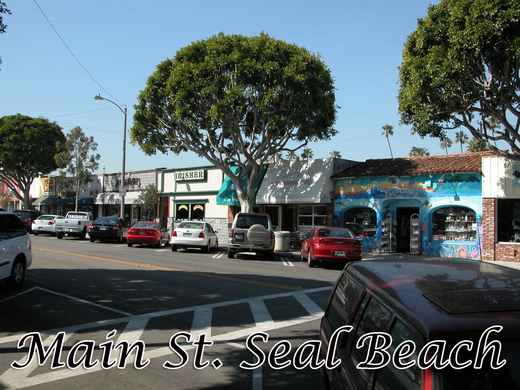 mainstreet Seal Beach.jpg