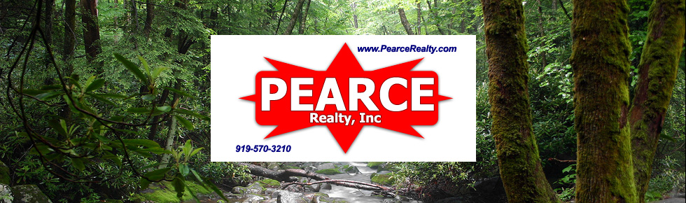 Pearce Realty