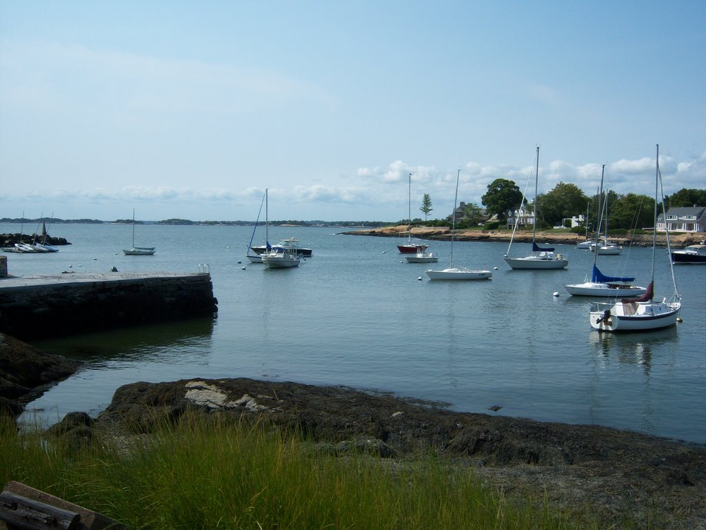 Sachems Head Harbor.jpg