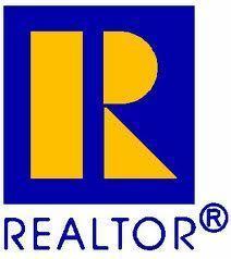 RealtorR.jpg