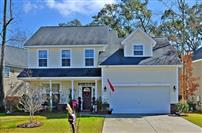 Fabulous Colony North North Charleston Sc Real Estate Home Interior And Landscaping Transignezvosmurscom