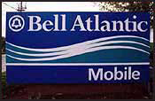 bendall-Economy-2-Bell-Atla.png