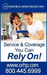 3-Rely-On-2015---159-x-253_v2_7.23.15.jpg