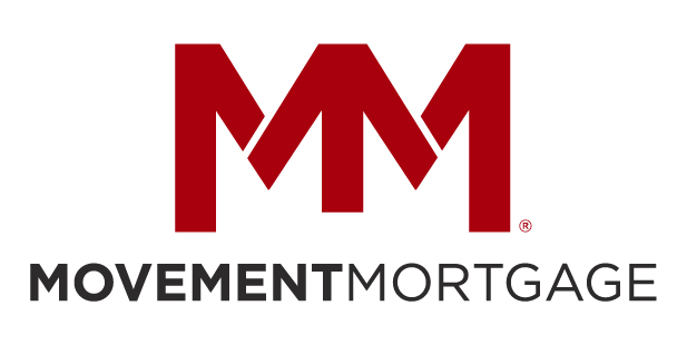 MovementMortgage_Logo_2.jpg